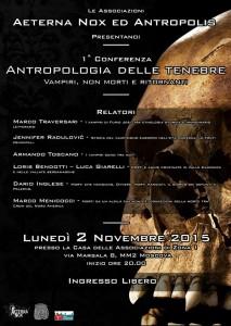 Manifesto_Copyright Riccardo Massara