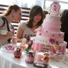 cake-design-italian-festival-torta2012