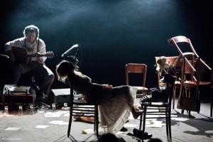 fotografie Lorenza Daverio_Teatro Franco Parenti_Milano_novembre_12-min