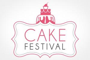 partner-cake-festival