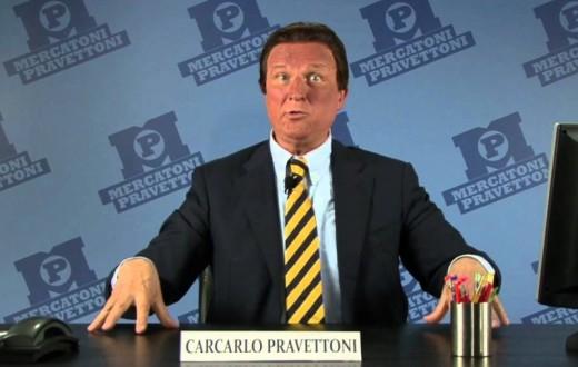 carcarlopravettoni-800x540