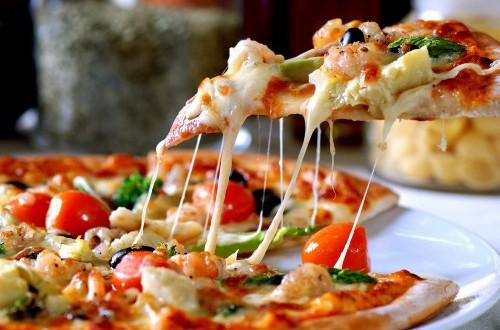 pizza-capricciosa-500x335