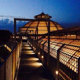 Galleria tetti