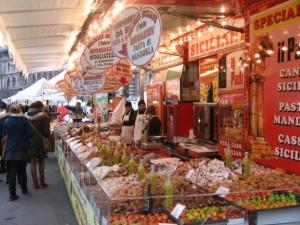 dolciumi-ai-mercatini-di-natale-di-milano_Nanopress
