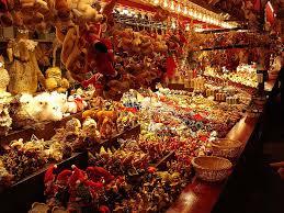 mercatini-natale-milano