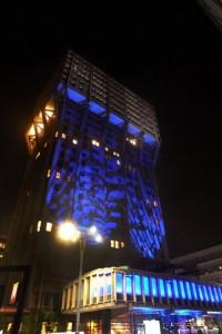 torre-velasca-5