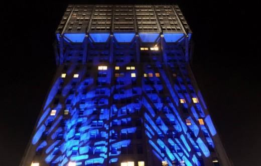 torre-velasca-e1449958064887