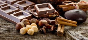 salon-du-chocolat-a-paris1