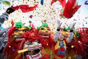 Capodanno-cinese-4