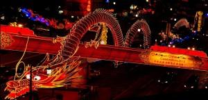 Capodanno-cinese-a-Shangai