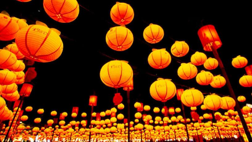 lanterne-rosse