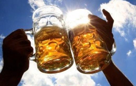 Italian-Beer-Festival-2015