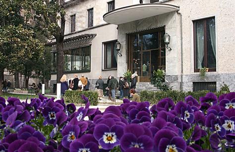 Villa-Necchi-a