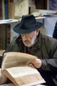 mostra-libri-antichi-4