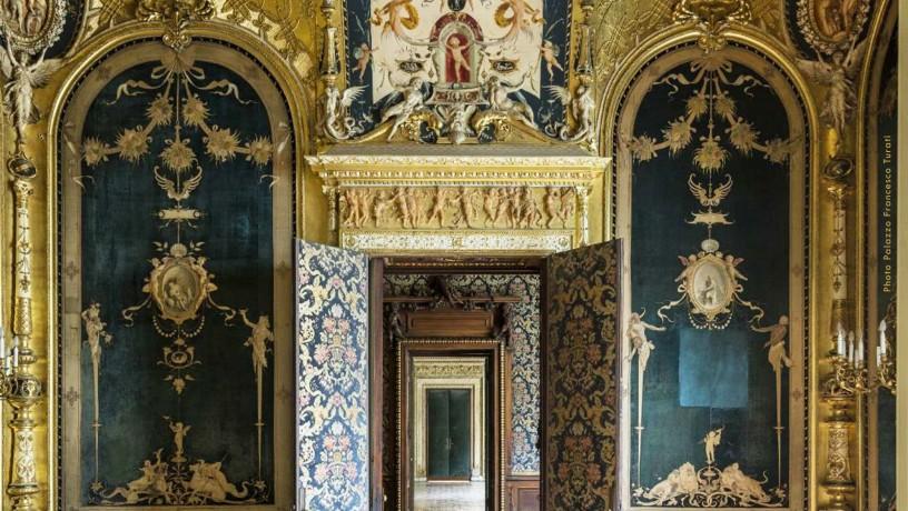Palazzo Turati, Milano