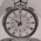 brera-di-sera-orologio1