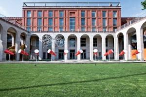 Triennale-di-Milano, IL GIARDINO APERTO PER LE OPEN NIGHTS DI CONCERTI