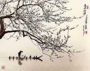 Don-Hong-OAI-24-300x238