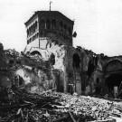 distruzione_santambrogio
