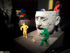 The-Art-of-the-Brick-Milano-8