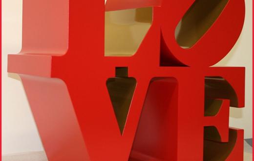 love-gallery1