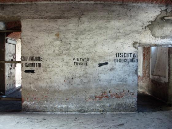 rifugioi-via-Bodio-560x420