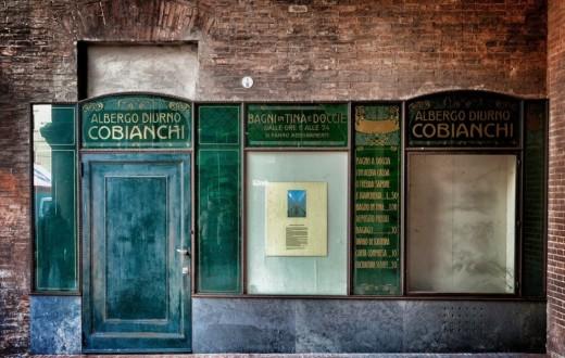 albergo-diurno_cobianchi_milano_tellmi-1050x700