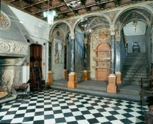 casa-museo-bagatti-valsecchi